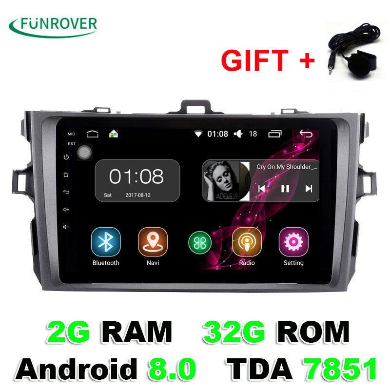 2017-limited-2g-32gb-8-fontb2-b-font-din-car-radio-dvd-gps-player-android-8fontb0-b-font-indash-for-
