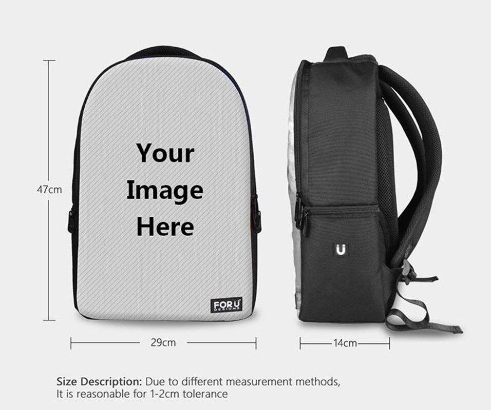 гэлакси рюкзак для школы с доставкой из России