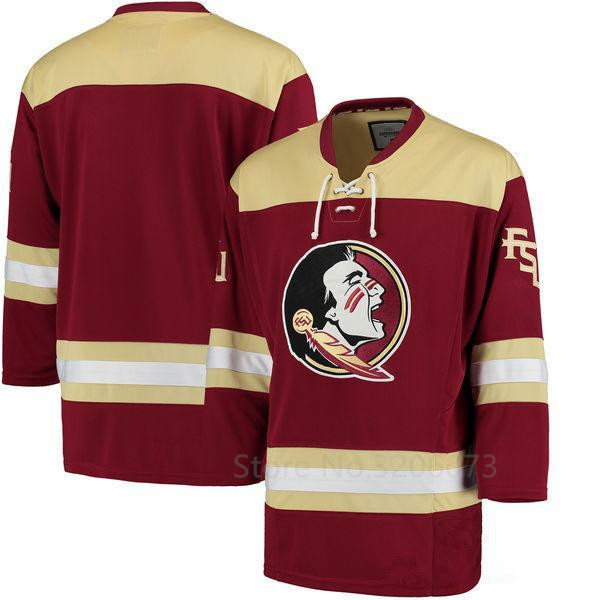 Buy jersey seminoles and get free shipping on AliExpress.com 0532df85204