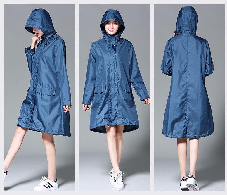 Cheap Capas de chuva