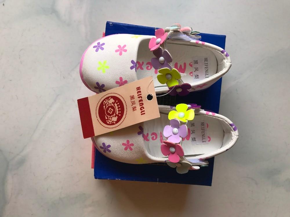 Promozione nuovi stili 2017 Scarpe Per Bambini Scarpe Sneaker Bimbi Scarpe Ali di Luce Led USB scarpe