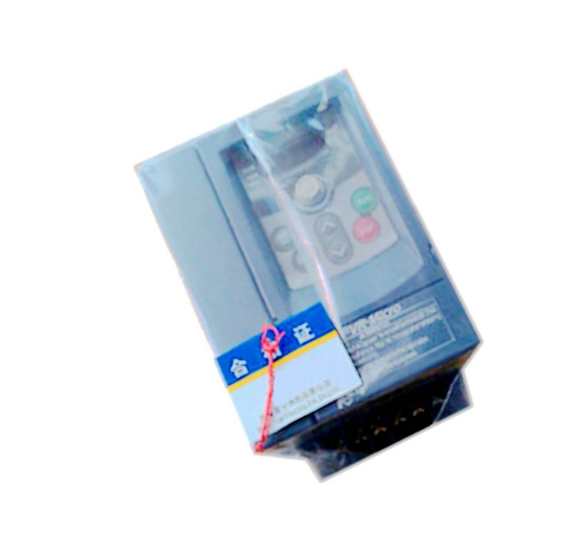Micro Frequency converter FVR2.2S1S-4C 3 phase 2.2KW brand new colosseo 70805 4c celina