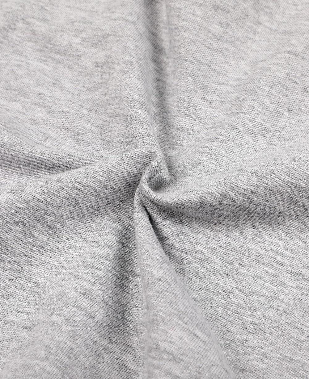 ATTRACO Kids Boys Girls Cotton Sweatshirt Cartoon Print Pullover Hoodies