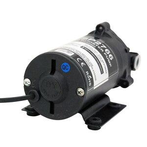 Image 4 - Coronwater 75 gpd逆浸透システムでro水ブースターポンプ自吸式よく、貯蔵タンクSP2766