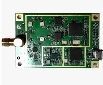 LPWAN LoraWan SX1301 sx1278lorawan 8 channel gateway module lora research