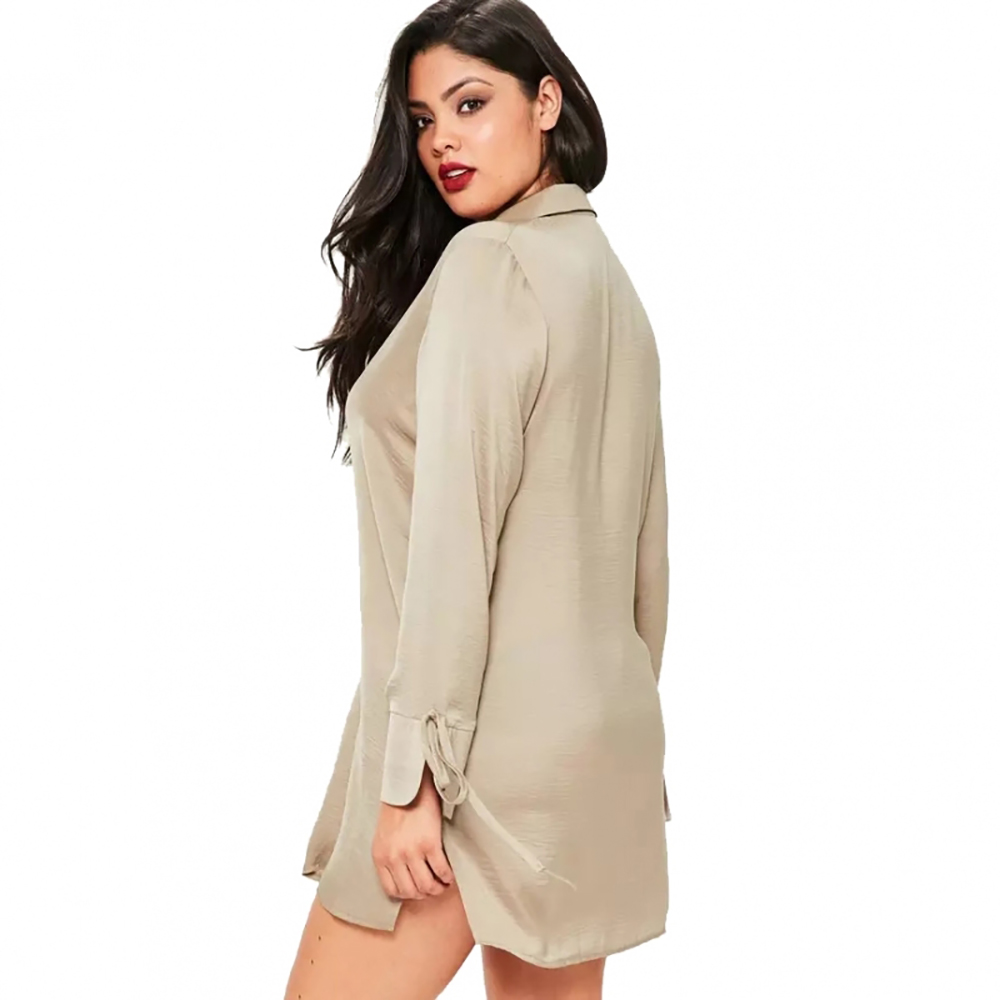 Plus Size Maxi Dresses At Dress Barn - Gomes Weine AG