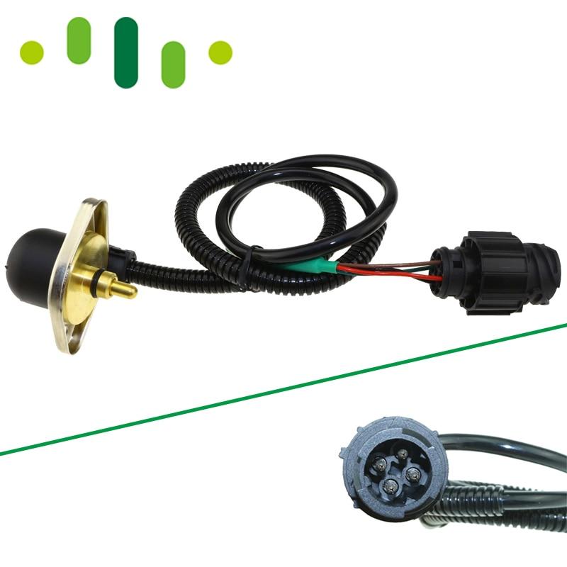 Volvo Truck Parts >> 1 Pc Sender Unit Automobiles Oil Pressure Sensor Truck Parts For Volvo Fh Oe 20706889 20374280 20478260 7420706889 742070680 In Pressure Sensor From