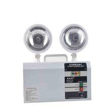 Emergency Backup Light,Double light LED Emergency light,Ultra bright 10w led elevator lighting,120V rechargeable emergency lamp цены онлайн