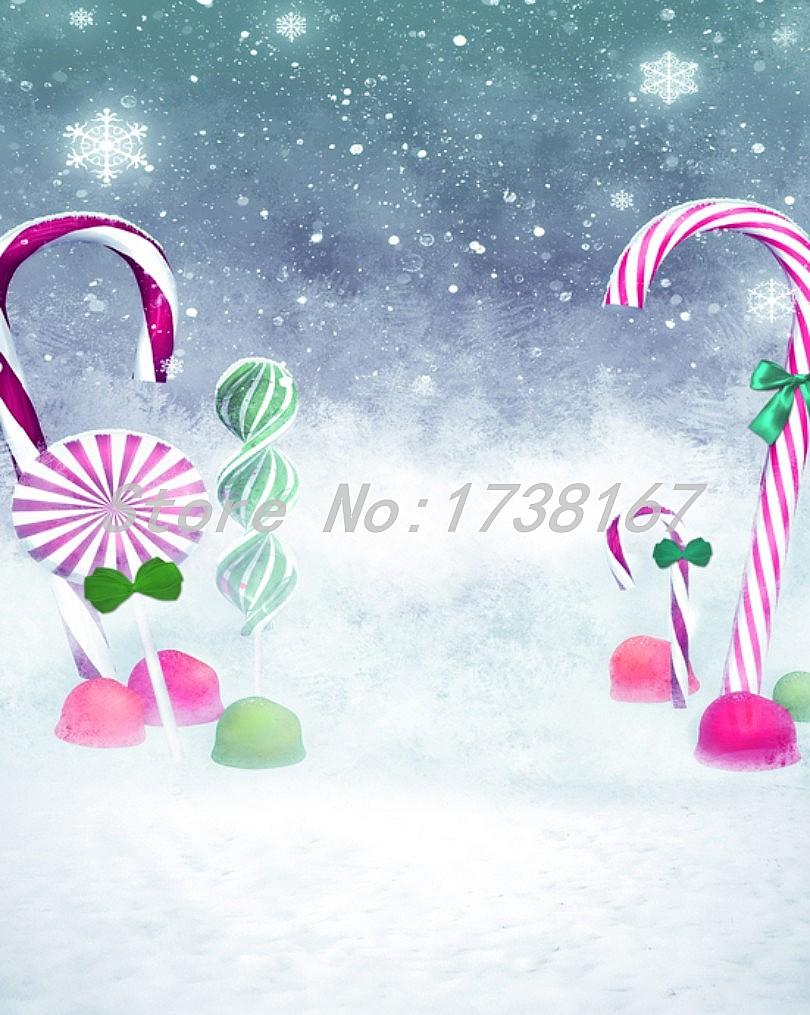 2015 New Newborn  Photography Background Christmas Vinyl  Backdrops 200cm *300cm Hot Sell Photo Studio Props Baby L871 200 300cm wedding background photography custom vinyl backdrops for studio digital printed wedding photo props