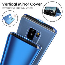 5.8For Samsung Galaxy S8 Case For Samsung Galaxy S8 S9 S6 S7 Edge S6Edge S7edge Duos Dual Plus Sm G950F G950 Coque Cover Case(China)