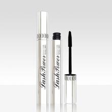 MENOW new makeup curling mascara large-capacity false eyelashes waterproof anti-sweat anti-grease cosmetic eyes