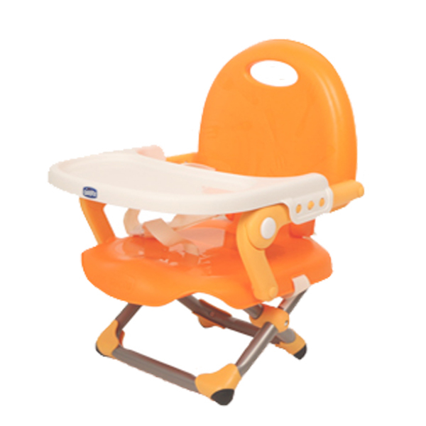 Многофункциональный сложенный регулируемый детское питание стул smooth comfortable chair one button to fold мамы лучший выбор кормить ребенка стул