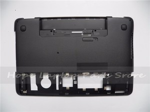 Bottom Case cover Assembly for ASUS GL552VW GL551JW N551 N551JK N551JA N551VW N551JW P/N: AP18300010S 13NB05T1AP0201