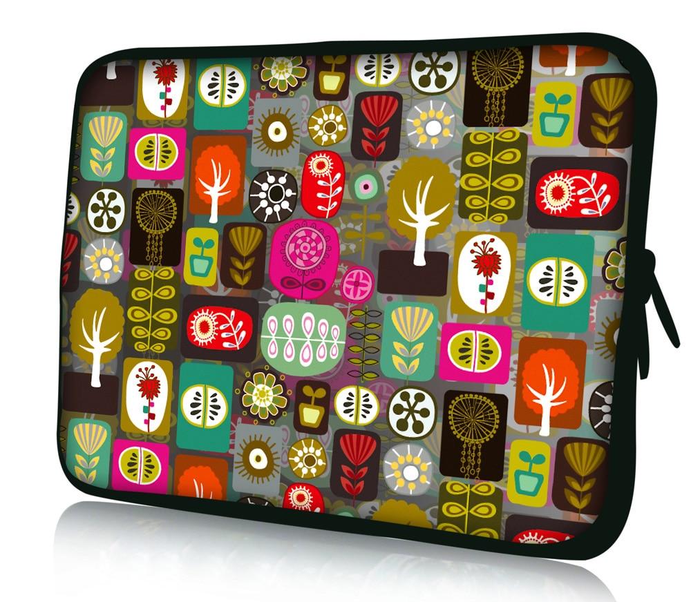 ноутбук сони вайо sve151e11v инструкция пользователя