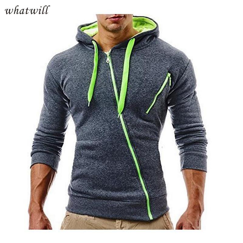 special offer fashion 2017 mens hoodies & sweatshirts casual sweatshirt brand sudadera hombre hip hop hoodies,men clothing