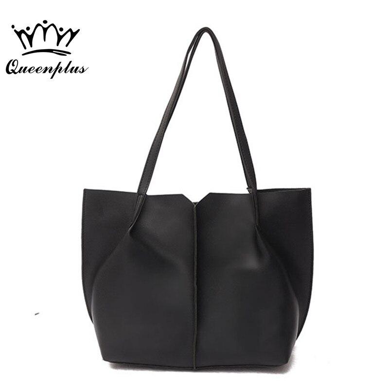 2-in-1 designer Brand Leather bolsas femininas Women bag ladies Pattern Handbag Shoulder Bag Female Tote Sac Crocodile Bag стоимость