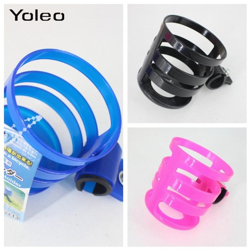 stroller cup holder (1)_