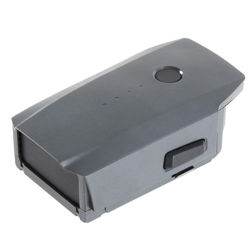 Дополнительная батарея к беспилотнику mavic этикетки разноцветные mavic combo по акции