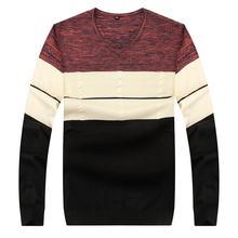 10XL 9XL 8XL 6XL 5XL font b Sweaters b font font b Men b font Fashion