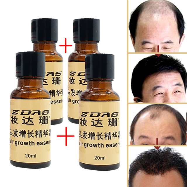 Hair Grow Faster For Better Results I Recommend Using Shampoos And Conditioners That Contain Keratin Oils Such As
