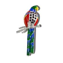 Fashion jewelry Animal Brooch Bouquet For Women Cheap Wedding Souvenir brid brooches Free Shipping X0807