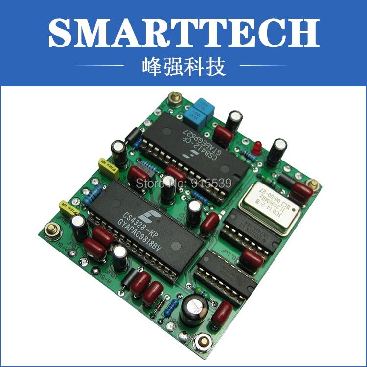 Electronic PCBA prototype,OEW PCB Assembly service