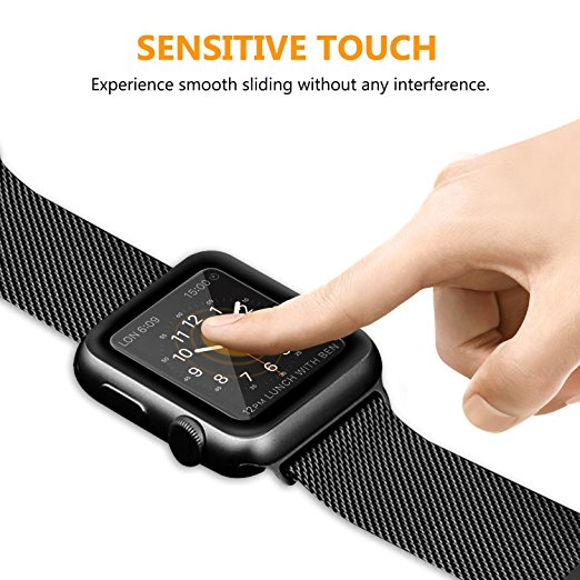 3D-Curved-Full-Coverage-For-iwatch-Apple-Watch-Tempered-Glass-Protective-Film-Series-1-2-3 (5)