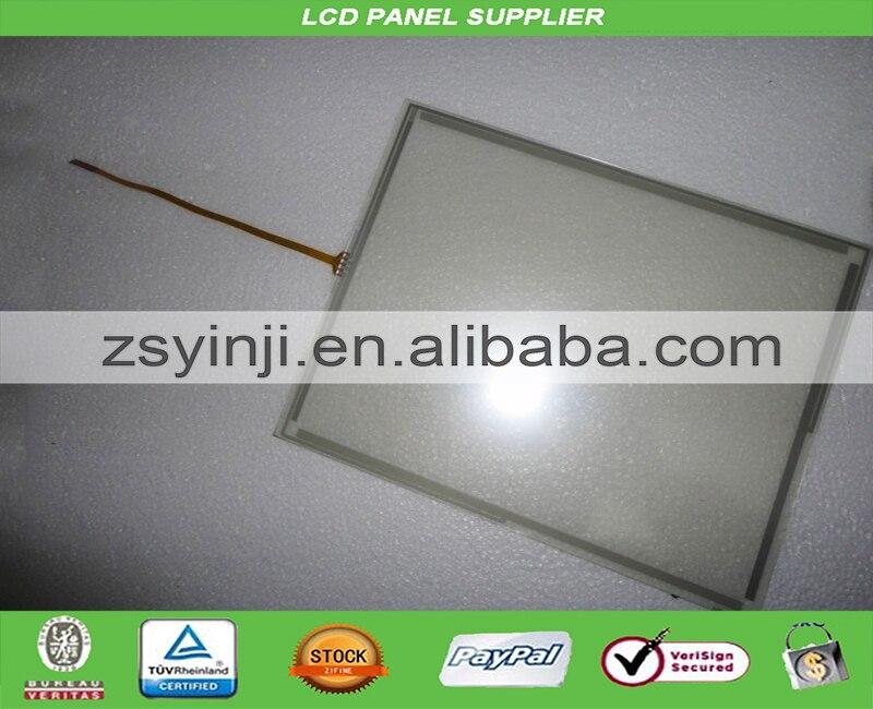 touch glass for MP277-10 6AV6 643-0CD01-1AX1 6AV6643-0CD01-1AX1touch glass for MP277-10 6AV6 643-0CD01-1AX1 6AV6643-0CD01-1AX1