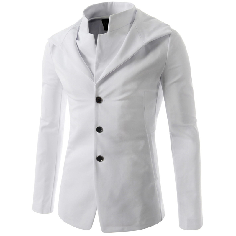 Shop for mens blazer white online at Target. Free shipping on purchases over $35 and save 5% every day with your Target REDcard.