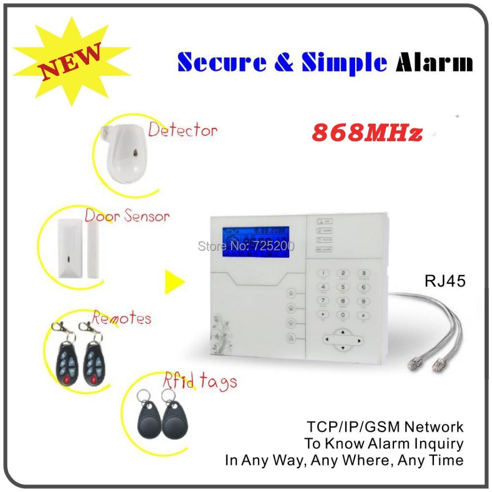 TCP-IP-WEB-IE-Mobile-APP-GSM (3).jpg