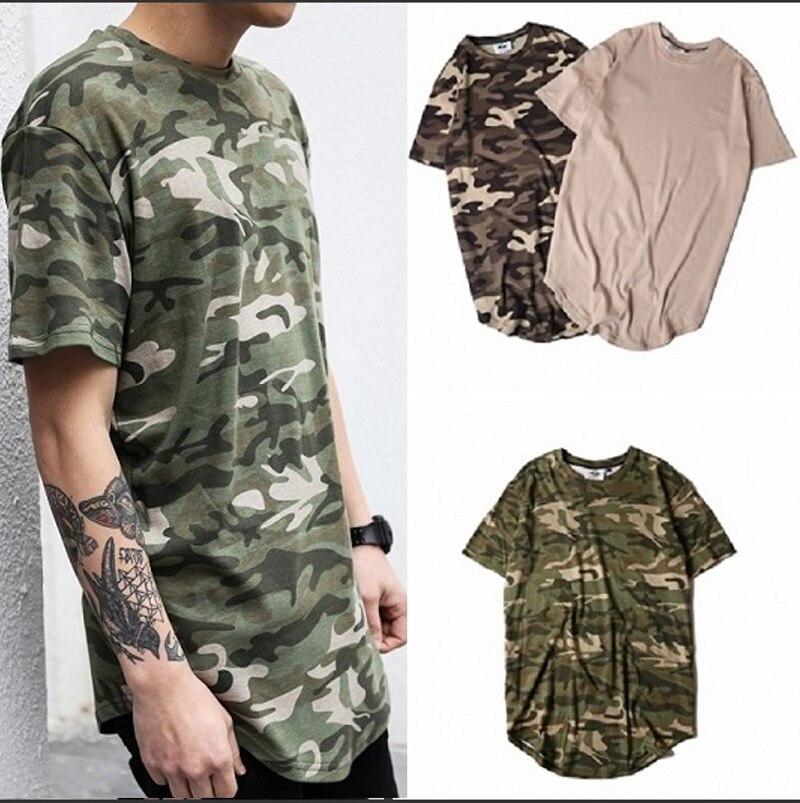 NEW hipster streetwear men women t shirt hip hop clothes ...