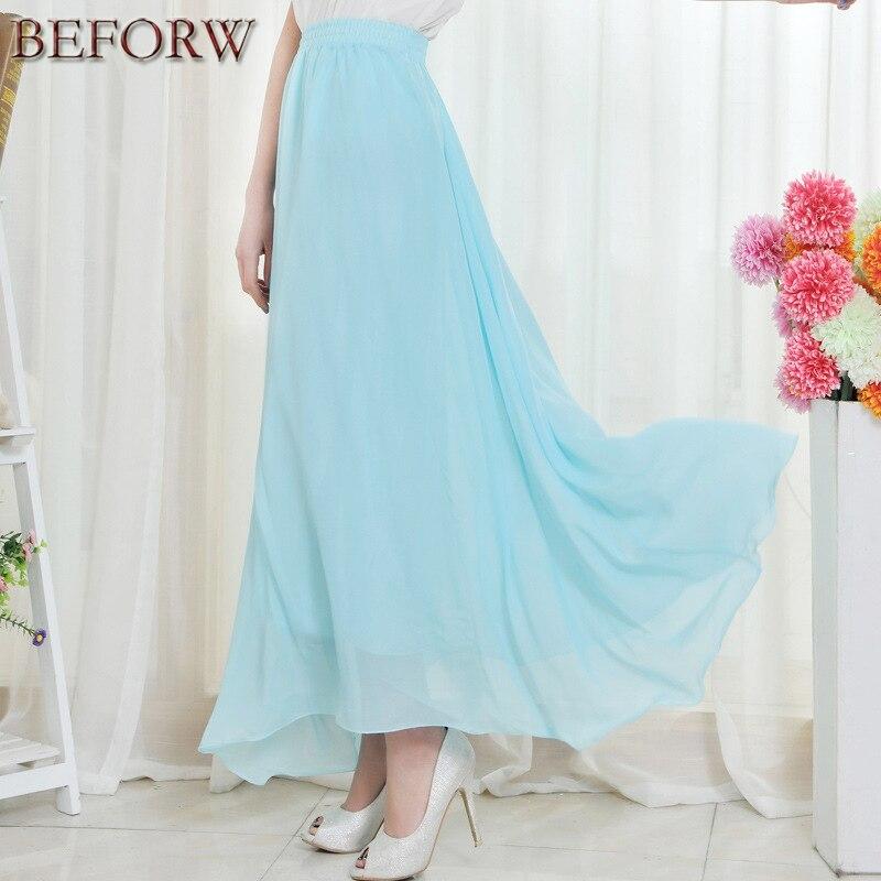 юбки бесплатная доставка