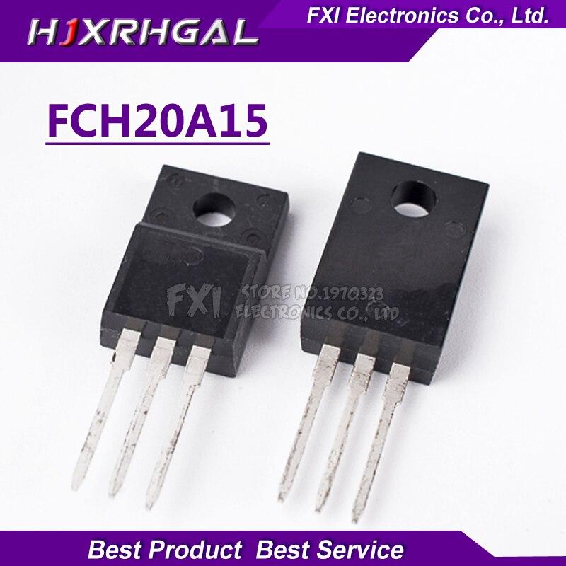 5200 Mah 1 Stück Np-f750 Npf750 Np F750 F730 F770 Batterie Für Sony Np F960 F970 Np-f770 F550 Ccd-trv58 Trv110k Trv26e Hvr-z1 V1j Z1 Stromquelle Digital Batterien