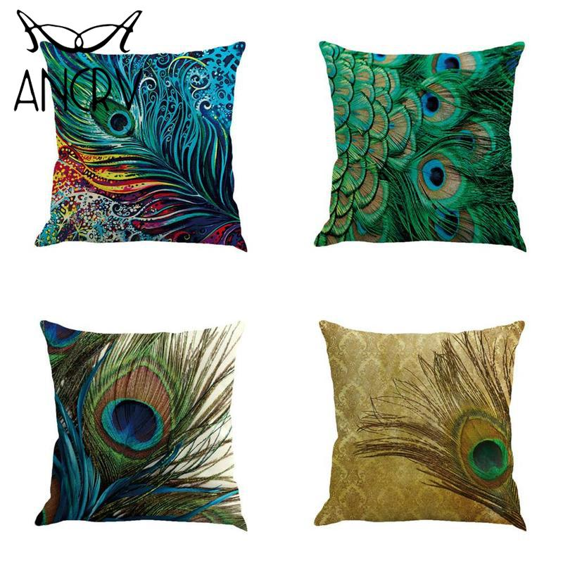 Buy Decorative Pillow Types And Get Free Shipping On AliExpress Inspiration Types Of Decorative Pillows