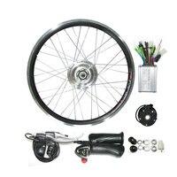 26 350 Вт 24 В Электрический горный велосипед электродвигатель велосипед комплект Электрический велосипед conversion kit