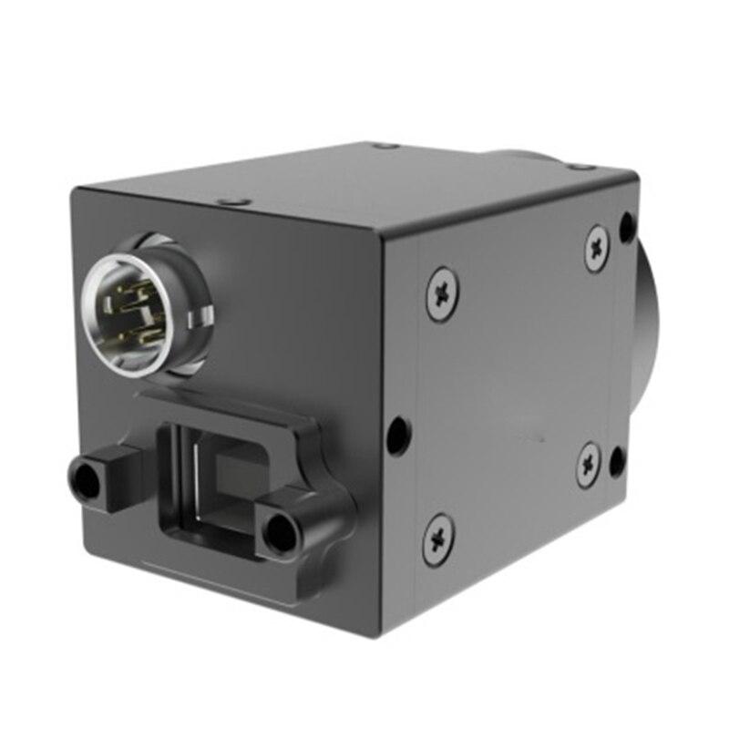 High Speed USB 0 36MP Monochrome Industrial Digital Camera + SDK, With  External Trigger, Global Shutter 752x480@100FPS OpenCV