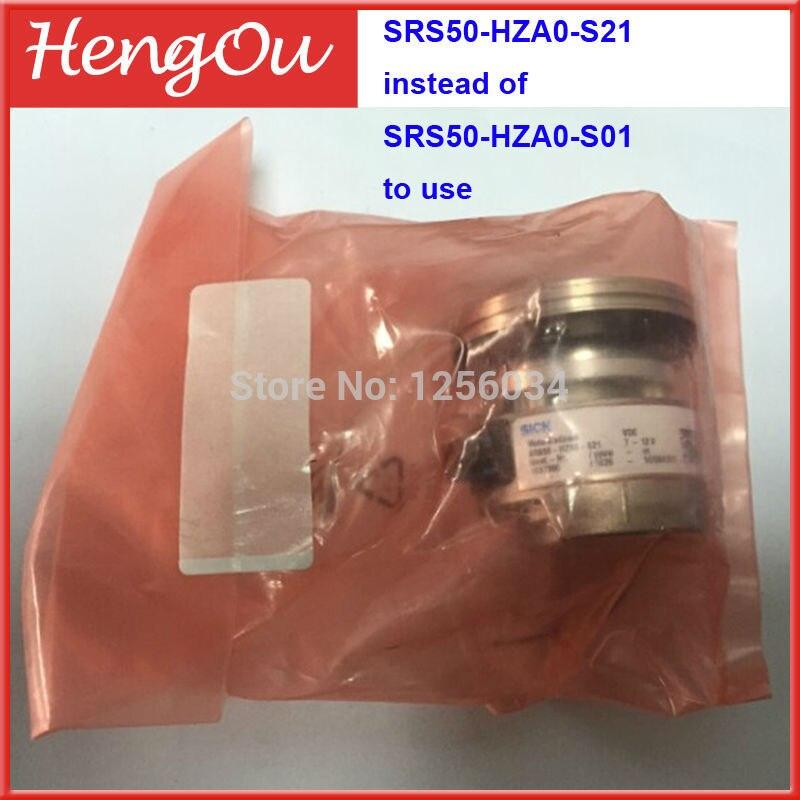 1 pièce livraison gratuite C2.101.3013 SRS50-HZA0-S21 offset SM102 SM52 SM74 P Machine Codeur, Malade Codeur