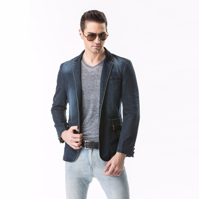 Find suit jacket with jeans at ShopStyle. Shop the latest collection of suit jacket with jeans from the most popular stores - all in one place.