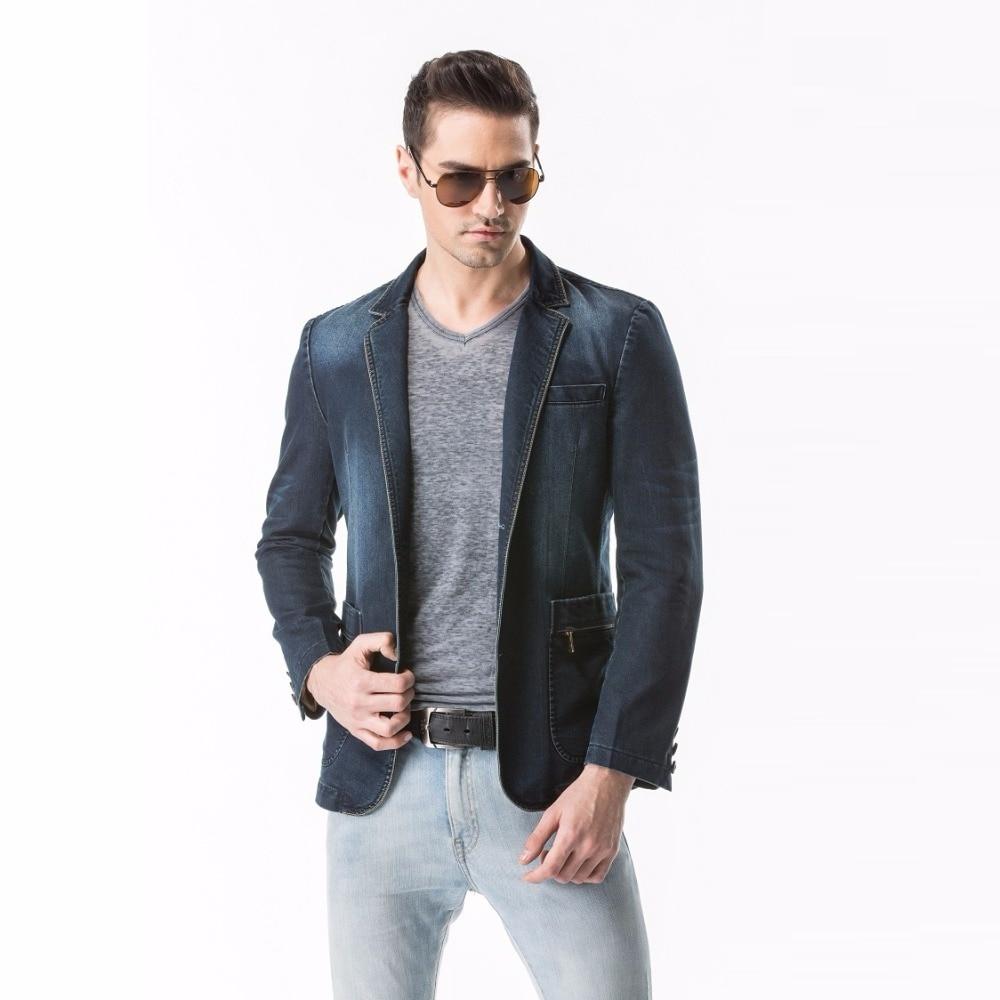 mens jean suit reviews online shopping mens jean suit. Black Bedroom Furniture Sets. Home Design Ideas