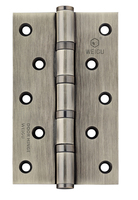 High Quality SS Material Finished Antique Bronze Door Hinge 1 Pair 5inch 3 Inch 3 0