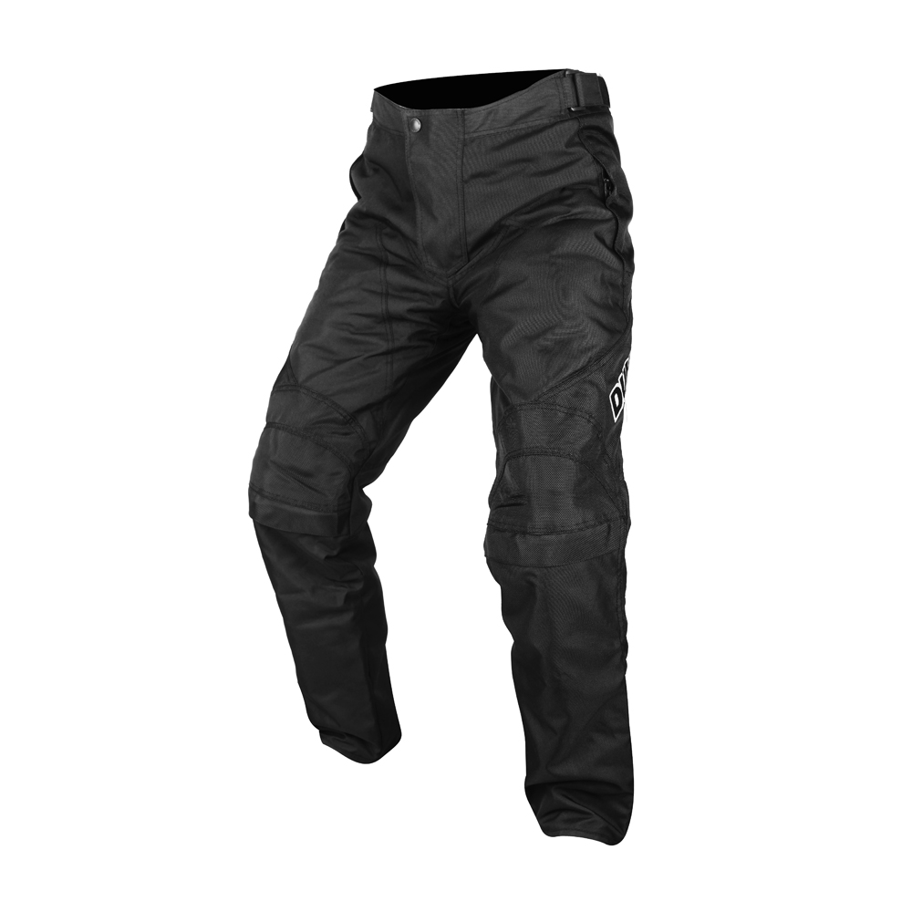 DUHAN Motorcycle Pants Cold-proof Waterproof Motorbike Racing Pants jackets Anti fall Reflect clothing With CE pads Knee Protect scoyco motorcycle riding knee protector extreme sports knee pads bycle cycling bike racing tactal skate protective ear