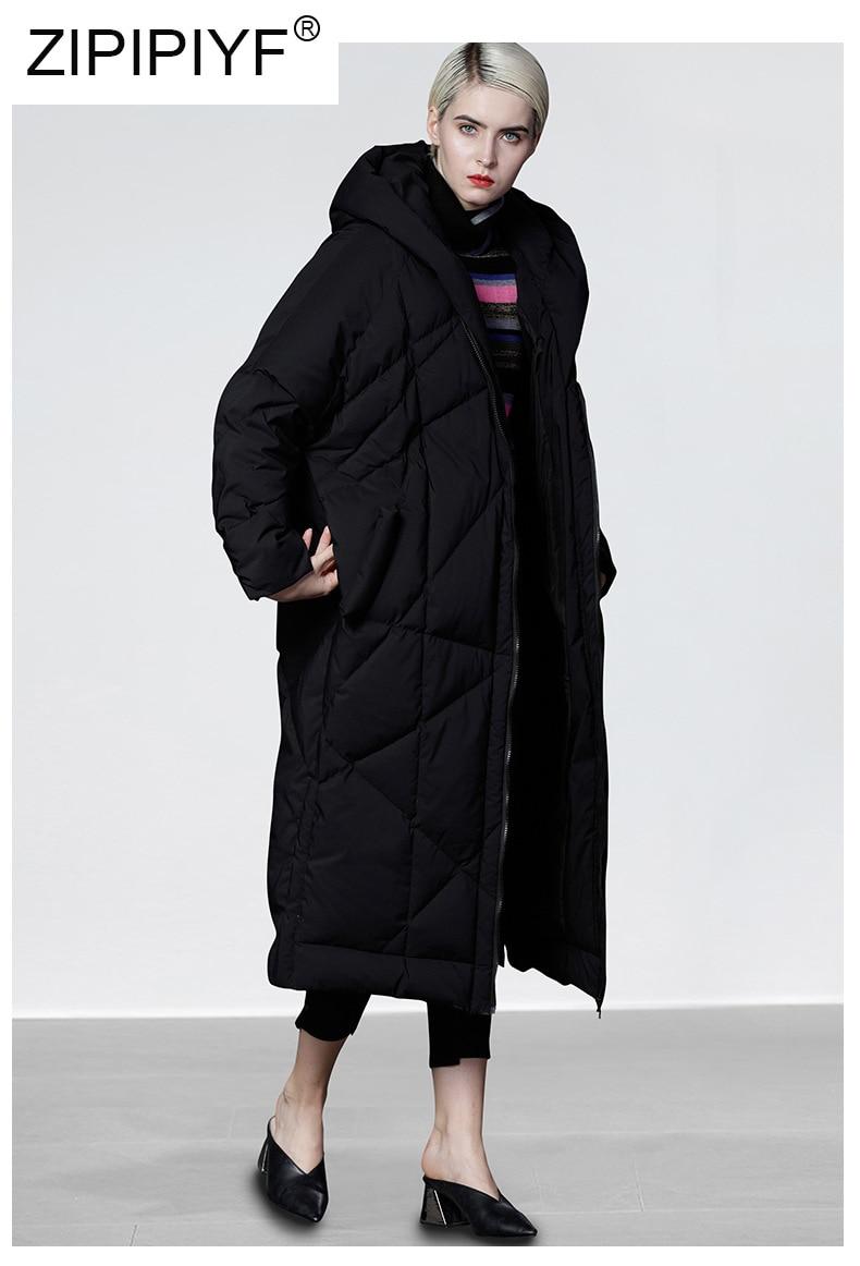 release date 4ffc2 066a0 Vestes-d-hiver-Dames-Coton-Chaud-Long-Parkas-Femme-Poches-Solides-Manches-Longues-Femmes-V-tements.jpg