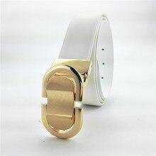 2016 males's Leather belt cummerbund Brands Belts For ladies steel buckle strap mens belts luxurious designer belts males prime quality