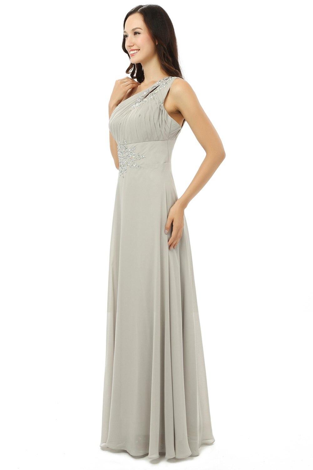 Cheap silver bridesmaid dresses under 50 fashion dresses cheap silver bridesmaid dresses under 50 ombrellifo Images