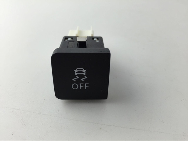 US $9 8 |Traction Control ESP Button Switch For Golf 5 6 Mk5 Mk6 Jetta 1K0  927 117 1K0927117 1KD927117 1KD 927 117-in Car Switches & Relays from
