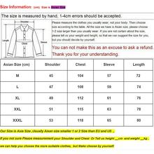 Winter Men's Jacket Thickening Casual Cotton Jacket Overcoat Windproof  Waterproof Breathable Jacket Coat Parka Men's Outerwear