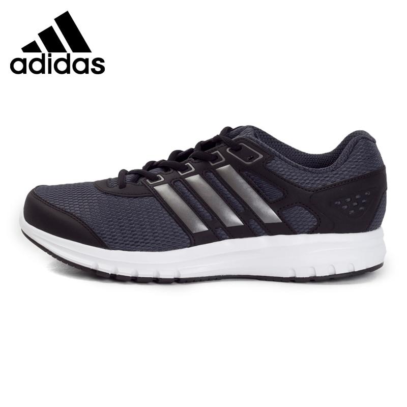 Original New Arrival 2017 Adidas duramo lite m Men's Running Shoes Sneakers сланцы adidas duramo g15890 nike 343880 090