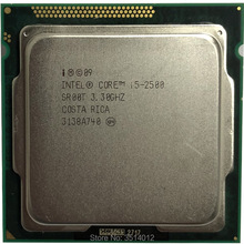 Quad CPU Q9650 intel core 2 quad-core Processor 3.0Ghz/12M /1333GHz Socket LGA 775