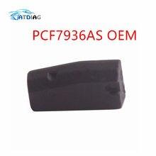 Transponder chip pcf7936as id46, transponder com chip pcf7936, desbloqueio, identificação 46 pcf 7936 chips