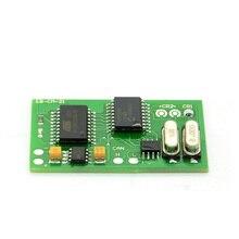 Emulador de IMMO para Mercedes Benz CR1, calidad para Mercedes Benz MB, herramienta de emulación inmovilizadora